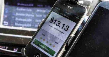 quanto custa o Uber