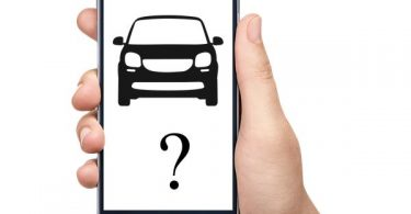 99 Pop, Uber e Carbify