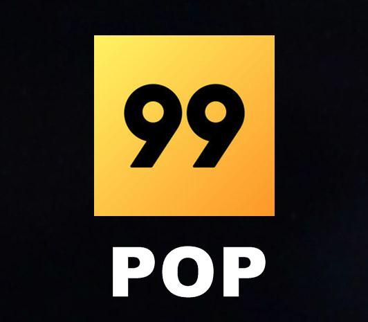 Resultado de imagem para 99pop