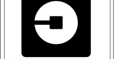 Passo a passo uber