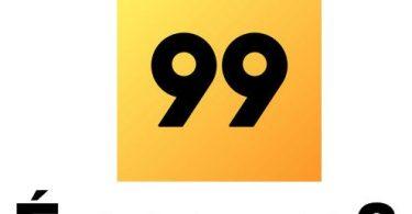 99 é segura