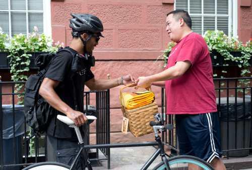 Uber-entrega-bike