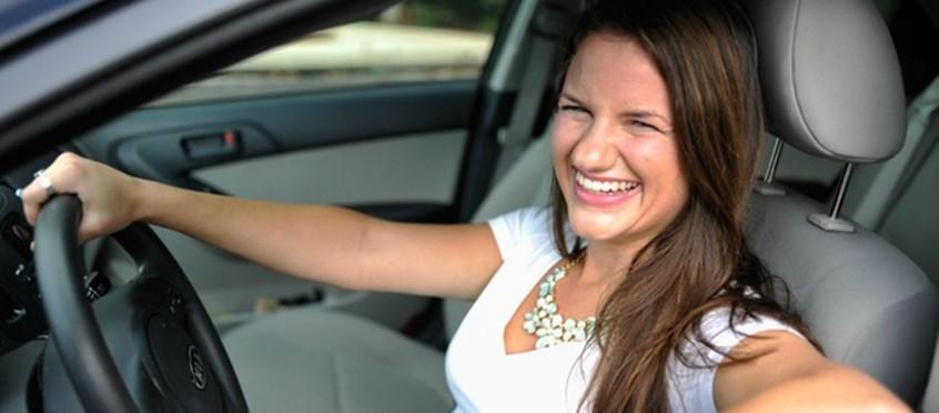 uber para mulheres