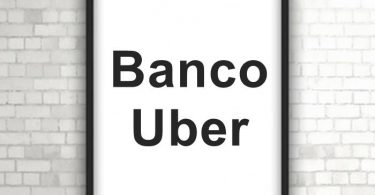 Banco uber