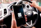 dicas sobre Uber