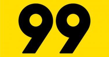 99 pop 2020