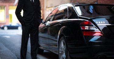 carros permitidos Uber Comfort